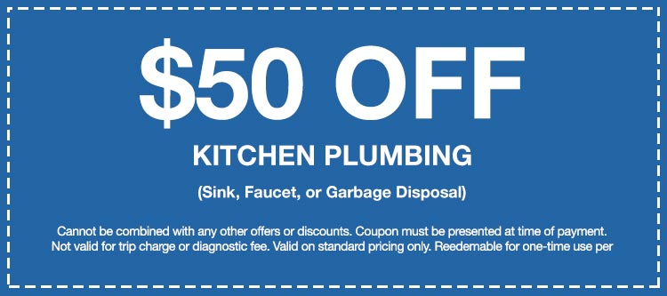 Coupons & Specials - Snappy Electric, Plumbing, Heating, & Air